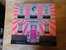 Soap&Glory-Soap and Glory Ltd Edition Extravaglamsa Make Up Gift Box Set NIB