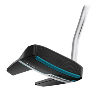 Ping Tyne Sigma 2 Putter New! In Plastic