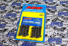 ARP Rod Bolts Mazda Miata MX5 1.6L B6 B6D & 1.8L BP Engines 118-6401
