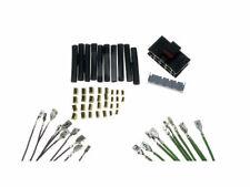 For 2000-2005 Dodge Neon HVAC Blower Motor Resistor Harness 13694RR 2001 2002