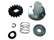 STARTER MOTOR DRIVE KIT FITS BRIGGS AND STRATTON  N/T