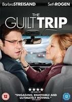 The Guilt Trip DVD Nuevo DVD (PHE1793)
