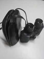 Carl Zeiss Jena Deltrentis 8x30 Fernglas binoculars mit Tasche und Gurt