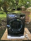 7.4 cu.ft smart WIFI Gas Dryer with turbosteam photo