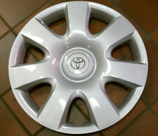"""Toyota Camry Hubcap Wheel Cover 2002 - 2004 15"""" Camery  NEW AM"""