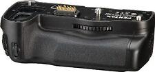 Pentax battery grip D-BG5 for K-5/K-7 38799 Japan Authentic from Japan Free Ship