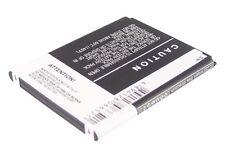 Premium Battery for Samsung Galaxy Stellar, Galaxy Admire 4G, Stellar SCH-i200