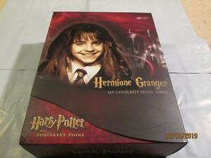 Harry Potter - Hermione Granger Figure 1/6 Action 12″ Star Ace Toys SA0004 Rare
