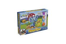 Hasbro Mousetrap Board & Traditional Games