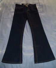New OshKoshB'gosh youth girls  jeans size 12S