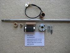 PROPELLER SHAFT REPAIR KIT SUIT MCE & ROLCO SOFT CLUTCH ENGINES