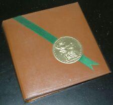 GRANDS PROCES DE L'HISTOIRE : JEANNE D'ARC 1431 ROUEN LA PUCELLE D'ORLEANS
