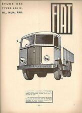 REVUE TECHNIQUE AUTOMOBILE 51 RTA 1950 ETUDE FIAT 626 + HILLMAN MINX