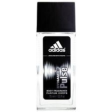Adidas Dynamic Pulse Corpo Fragrância Spray Para Homens
