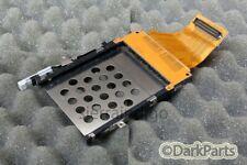 Fujitsu Siemens Lifebook S6120 Laptop PCMCIA Caddy Cage