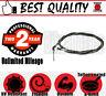 Premium Quality Brake Cable Rear Brake Drum- Lifan LF50QT-15A 50 4T - 2007