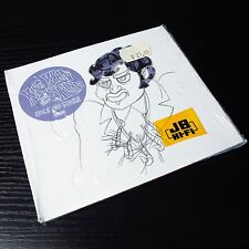 King Khan & The Shrines - Idle No More 2013 CD Sealed NEW #06-1*