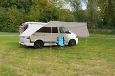 Sonnensegel Sonnenvordach VW Bus Bulli Van Keder + Ösen 460x300cm Reimo Größe M