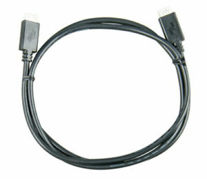 Victron ASS030530218 VE.Direct Cable 1,8m