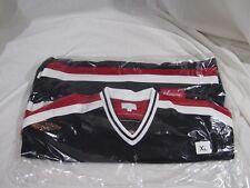 Supreme F/W '17 Scarface Hockey Jersey Black size Xlarge