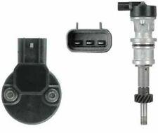 Camshaft Synchronizer Sensor WAI CAMS2801