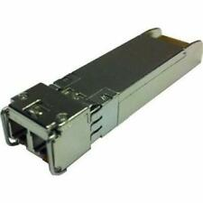 Freedom9 J4859C-AMR Hp Compatible 1000base-lx Sfp Perp Trans Lc 100% Taa