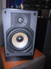 Paradigm Studio 20 V1 Pair, Great Stand Mount Speakers, Sound Great!