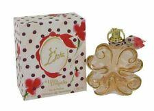 SI LOLITA LEMPICKA .17 oz EDP eau de parfum Women's Perfume MINI 5 ml NEW NIB