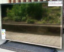 """LG 32LM630BPLA, LED-Fernseher, 80 cm (32""""), schwarz"""