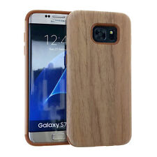 Brown Fitted Cases/Skins for Samsung Cell Phones