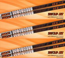 Callaway Golf Epic GBB Driver Shaft Graphite Design Tour AD IZ 7 Stiff Flex XR16