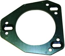 For Ford Windstar 1995-2003 MOOG Alignment Camber Plate (SS) 1 side