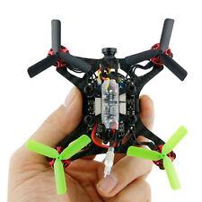 90GT FPV Racing RC Drone + DSM2 Receiver Micro Flight Brushless Moto
