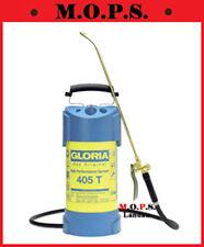 GLORIA Drucksprühgerät 405T (SPRÜHGERÄT / DRUCKSPRÜHER) Hochleistungssprühgerät