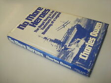 No More Heroes by Charles Owen, Charles Owen, George Allen and Un