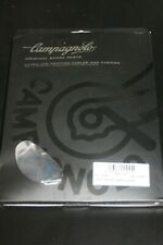 New Boxed Campagnolo Ergocableset – Complete Gear & Brake Cable Set – Road Bike