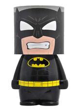 OFFICIAL DC COMICS BATMAN LOOK A LITE LIGHT LED MOOD LAMP NEW IN BOX