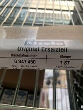 834-7480 Miele thermocouple kit