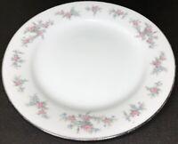 "Noritake ""LILA"" (6506) 8 1/4"" Salad Plate, Japan L62 - EUC (2 Available)"