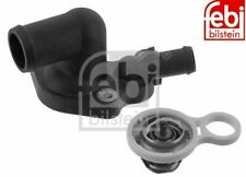Febi   47546   Thermostat with housing and gasket for Mini