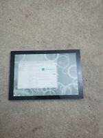 Microsoft Surface Pro 3 i5 Model 1631 4GB 128GB 2.50GHz Windows 8 Pro MS01