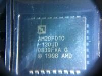 Lot de 200 CRCW 1210100 KFKEA Vishay Chip Résistance 100K Ohm 500 mW 1//2W 1/% 1210 SMT