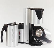 ⭐️TOP⭐️Porsche Siemens Kaffeemaschine TC91100 1jahr garantie mit rechnung