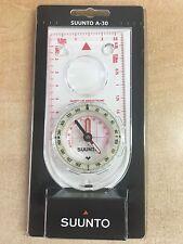 Suunto A-30 N/H compass