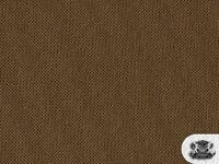 Waterproof TAUPE Indoor/Outdoor Polyvinyl Fabric BTY