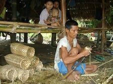 Basket Making Basketry 30 Books Cd Rom Indian Weaving Designs Baskets Handicraft