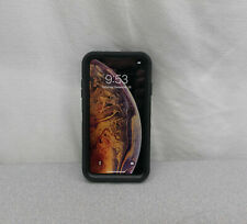 APPLE - Iphone XS MAX - MT642LL/A - 512GB - Rose Gold - AT&T - Read Details