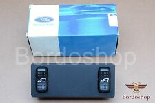 Genuine Ford Sierra/ MK1/ 2 Electric Double Window Switch 6096334 1982-1993