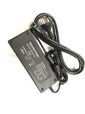 150W AC ADAPTER CHARGER FOR MSI GT660 GT660R GT680R POWER SUPPLY CORD
