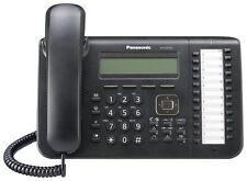 Auriculares y teléfonos de oficina